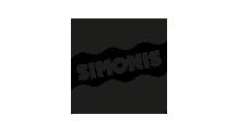 Simonis