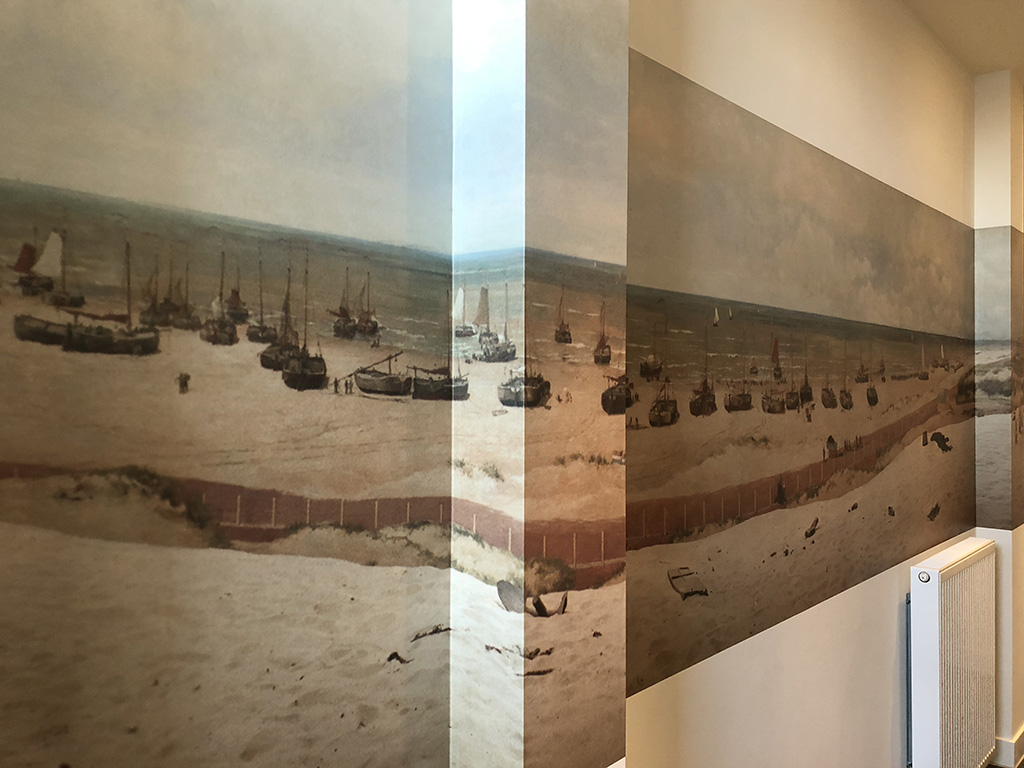 http://www.signplantation.nl/wp-content/uploads/2018/07/Panorama-Mesdag-1024px-1.jpg